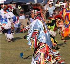 San Manuel Pow Wow 10 11 2009 1 (179)