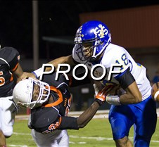 10-18-13_TX-Sulpher-Football03b