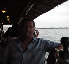 Cancun 2005 (51)