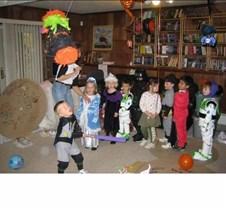 halloween_181