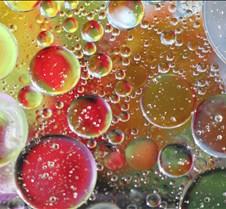 bubbles 2 098