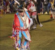 San Manuel Pow Wow 10 10 2009 b (520)