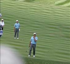 37th Ryder Cup_075