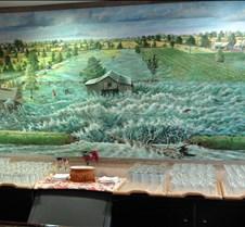 Crevasse mural(2)