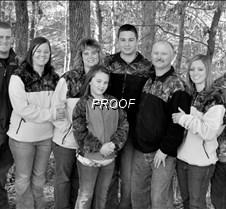 Slater Family-2011 (69)