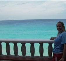 Cancun 2005 (12)