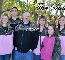 Slater Family-2011 (93) - wallet