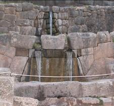 Peru 515