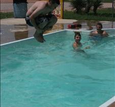 Fish Camp 2010 068