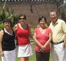 Peru_2011_021