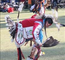 San Manuel Pow Wow 10 10 2009 b (295)