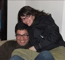 Seattle 2010-02-12 Trip