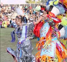 San Manuel Pow Wow 10 11 2009 1 (437)