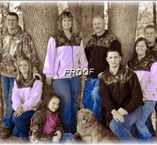Slater Family-2011 (73)