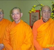 2014 Tet Giap Ngo Thuong Nguon 050