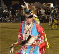 San Manuel Pow Wow 10 10 2009 b (467)