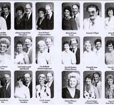 1956-30-15
