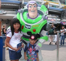 Magic Kingdom015