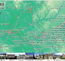 800px-Ch%C3%A2teaux_de_la_Loire_-_Karte