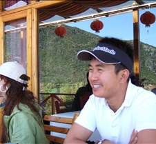 2008 Nov Lijiang 003