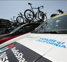 AMGEN TOUR OF CA 2012 (3)