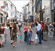 Maastricht Holland