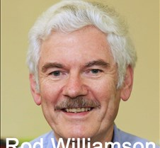 Rod Williamson