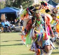 San Manuel Pow Wow 10 10 2009 b (175)