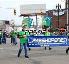 2013 Parade (288)