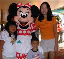 MGM-Disney-Studios021