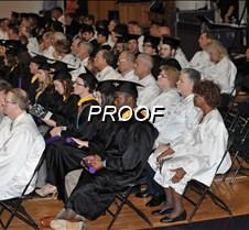 ACU Grad 2012_054