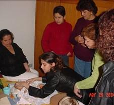Bruno & Family 057