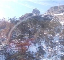2008 Nov Lijiang 060