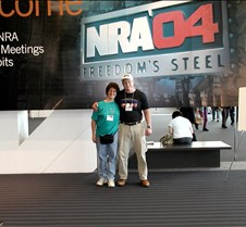 NRA'04