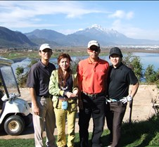 2008 Nov Lijiang 004