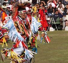 San Manuel Pow Wow 10 11 2009 1 (175)