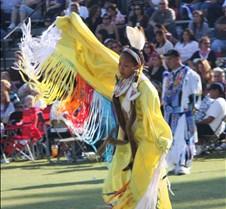 San Manuel Pow Wow 10 10 2009 b (128)
