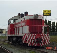 DSC09612