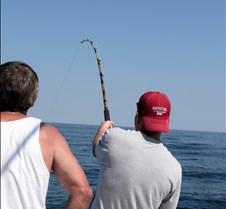 Fishing 2008 060
