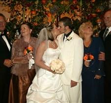 K Wedding191