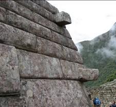 Peru 370