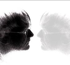 Silhouette - Mirror [04092102]