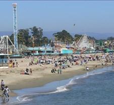 P1010141 santa cruz beach 2