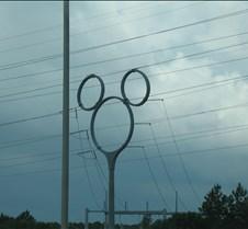 Disney 09 261
