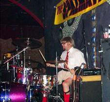 0413 The Happy Drummer