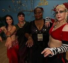 Oasis Dance 9 25 2011 RT (289)