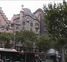 Barcelona 063