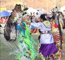 San Manuel Pow Wow 10 11 2009 1 (419)