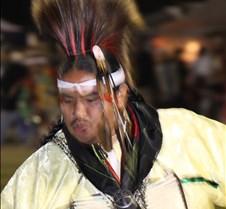 San Manuel Pow Wow 10 10 2009 b (473)