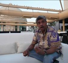 XING Mumbai Rooftop Event 3